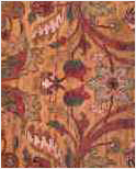 Hand Knotted Rug-Antique Reproduction-23